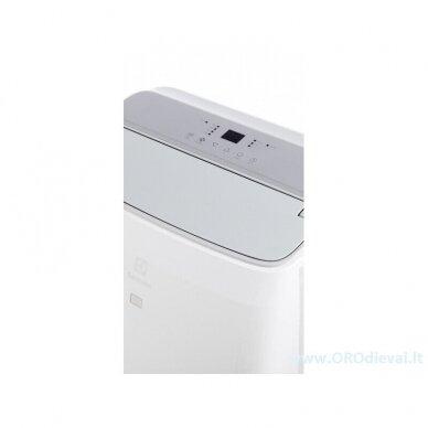 ELECTROLUX EACM-12 CLC/N6 mobilus 2
