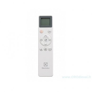 ELECTROLUX EACM-12 CLC/N6 mobilus 3