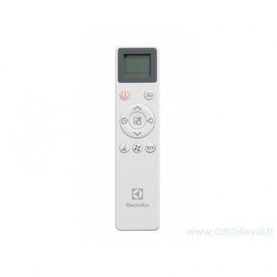 ELECTROLUX EACM-14 CLC/N6 mobilus 3