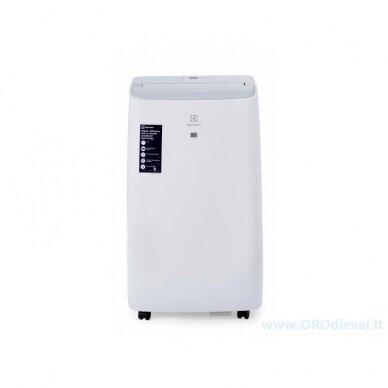 ELECTROLUX EACM-14 CLC/N6 mobilus