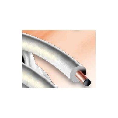 FLEXIO SPLIT 3/4 mm 19,05-MT50 lygus